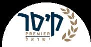קיסר premier - לוגו