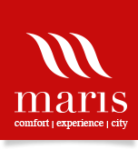 maris - comfort experience city