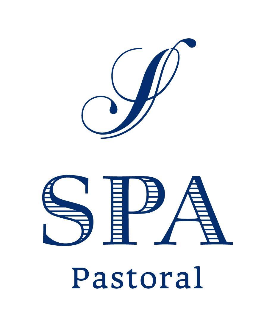 ספא פסטורל - לוגו