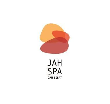 JAH SPA - לוגו