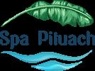 לוגו - ספא פיתוח