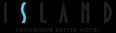 לוגו - ספא במלון איילנד נתניה