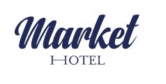 לוגו - ספא מלון מרקט חיפה
